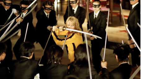 Uma-thurman-as-the-bride-in-quentin-tarantinos-kill-bill_medium