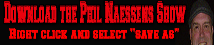 Download_todays_phil_naessens_show_medium