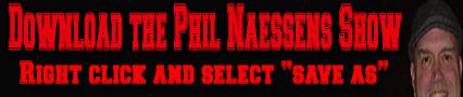 Download_todays_phil_naessens_show_medium