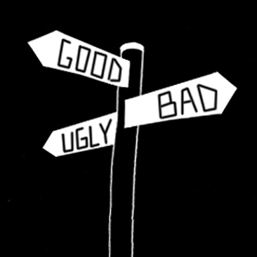 Good-bad-ugly1_medium