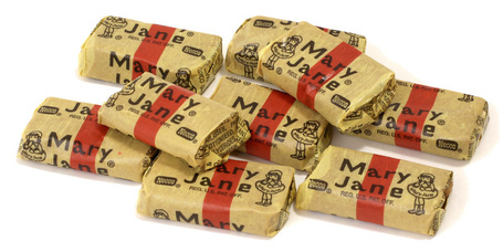 800px-candy-mary-jane-wrapper-small_medium