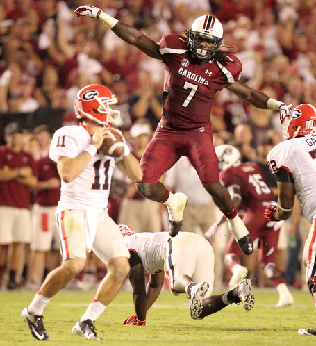 Usc-uga-011-clowney-flying_medium