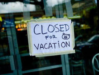 Closed-for-vacation_medium