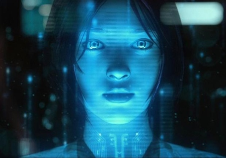 Halo-4-cortana-256389_620x433_medium