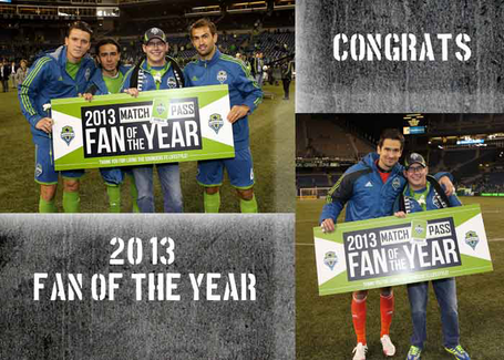 Fanoftheyear_medium