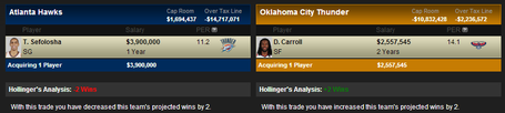 Carroll_for_sefolosha_medium