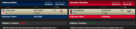 Millsap_for_asik_medium