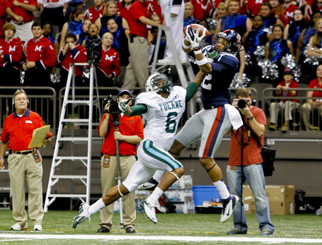 Ole-miss-football-2012-tulane-donte-moncrief_medium