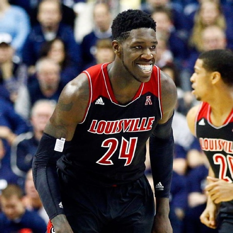 Ncb_u_montrezl-harrell_mb_600x600_medium