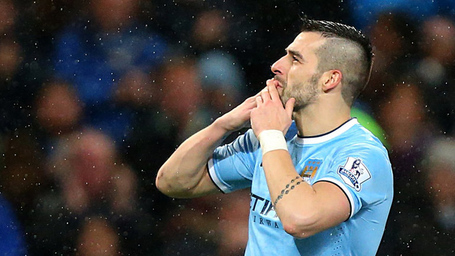 Manchester-city-v-west-ham-alvaro-negredo-hat_3063360_medium