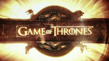 Game_of_thrones_title_card_medium