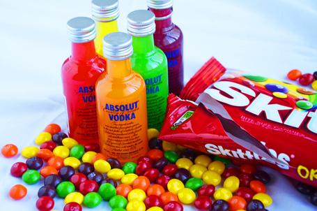 Skittles-2_medium
