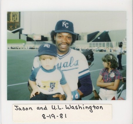 81ulwashington_medium