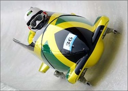 Bobsled_1_medium