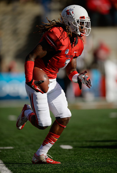 Isaiah_burse_new_mexico_v_fresno_state_4vvyri5l53vl_medium