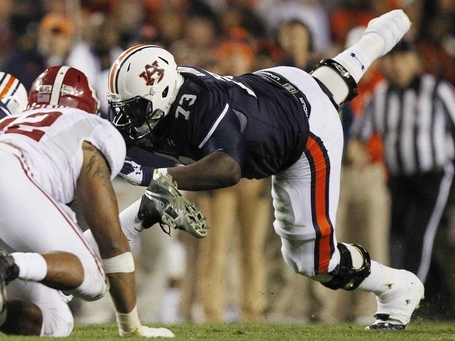29-greg-robinson-offensive-tackle-auburn_medium