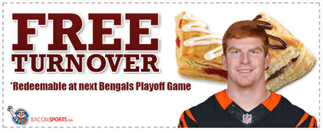 Andy-dalton-turnover-meme1_medium