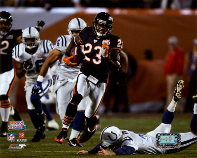 Devin-hester-ko-return-for-td-in-super-bowl-xli_medium