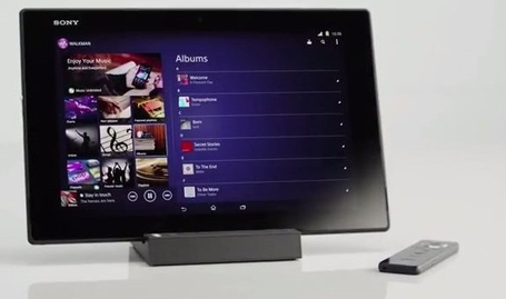 Xperia-z2-tablet-detail-1-575x340_medium