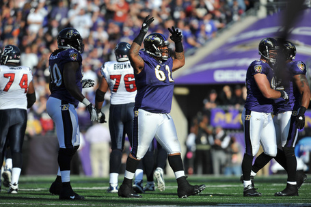 Terrence_cody_houston_texans_v_baltimore_ravens_2py4xq4j3ndl_medium