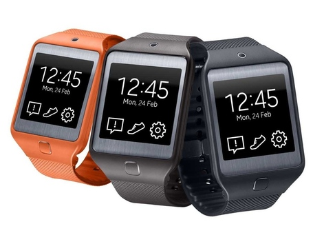 Samsung-galaxy-gear-neo_medium