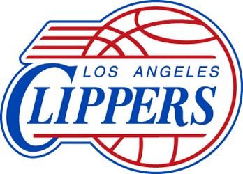 Los_angeles_clippers_logo_3916_medium