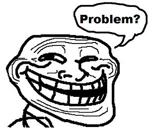 Trollface-problem_medium