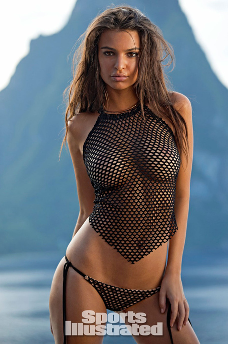 Emily-ratajkowski-for-sports-illustrated-swimsuit-edition-2014xm_medium