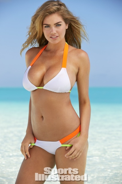 Kate_upton_2014_sports_illustrated_swimsuit_issue_photoshoot_w1axej44