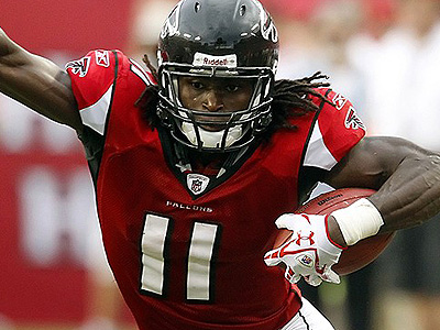 Julio_jones2c_medium