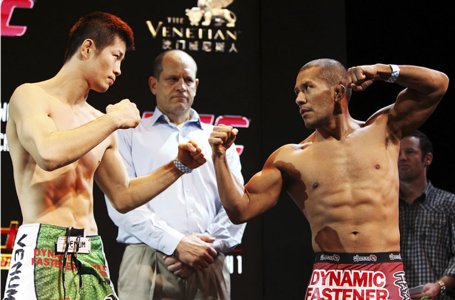 Ufn_macao_kim_hathaway_weighins_15-694x458_medium