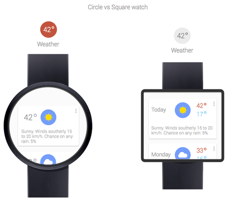 Google-watch-mockup-render_medium