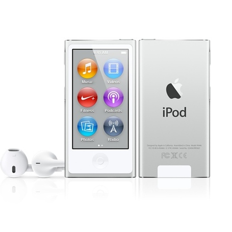 2012-ipodnano-product-silver_medium