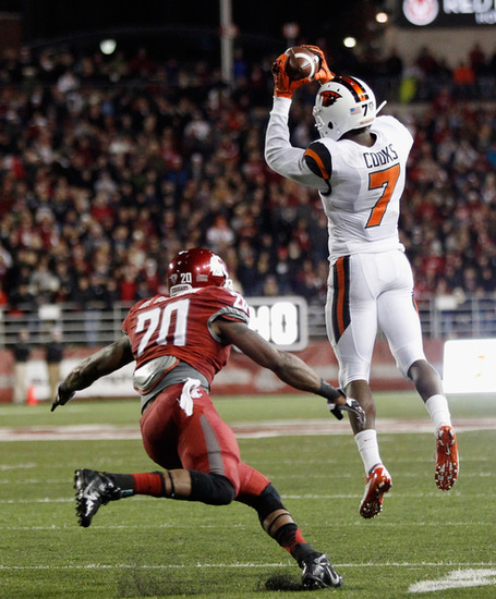 Brandin_cooks_oregon_state_v_washington_state_upazp-9c-zxl_medium