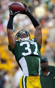 Samshields2-190x300_medium