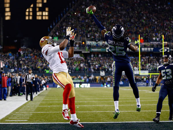 Afc-nfc-championship-photos-seattle06_medium