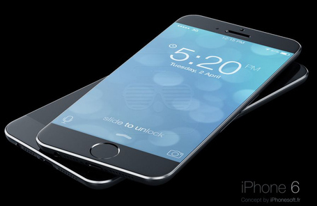 Iphone-6-concept-12_medium