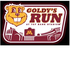 Goldys-logo-alt_medium