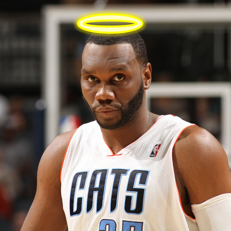 Al-jefferson-angel_medium