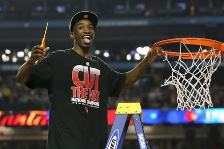 Russ-smith-cut-net_medium