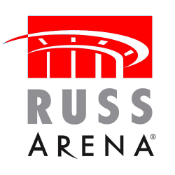 Russarena-250x250_medium