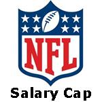 Nfl-fantasy-salarycap_medium
