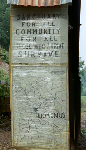 The-walking-dead-inmates-sanctuary-terminus-sign_medium