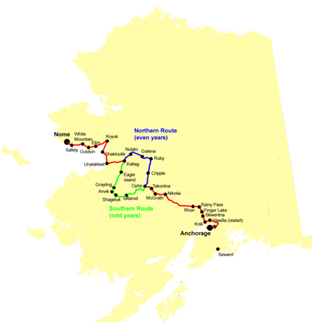 Iditarod-map-wikimedia-commons_medium