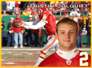 Dustin_colquitt_medium