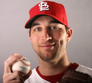 Adam-wainwright_medium