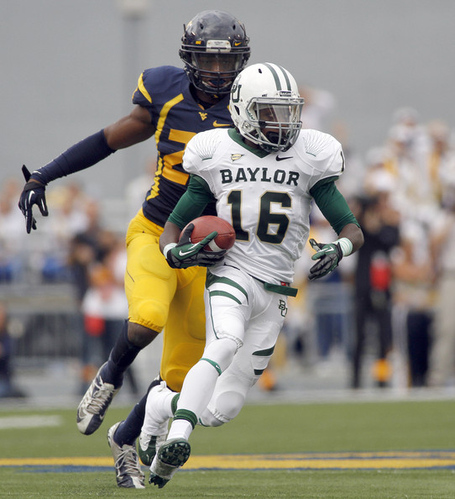 Tevin_reese_baylor_v_west_virginia_ju0uocwynqel_medium