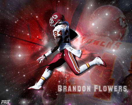 Brandon-flowers-kansas-city-chiefs-wallpaper_medium