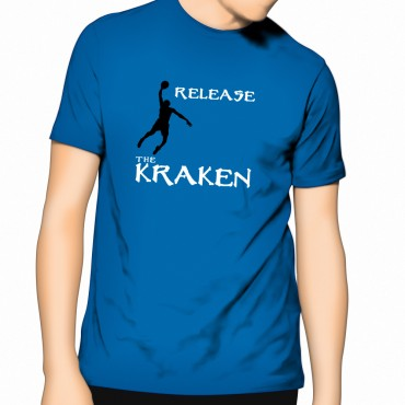 Br_kraken_royal_front_mock_up_medium
