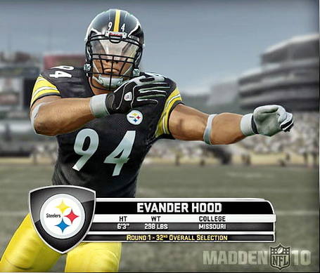 Madden10_draft32_800x450_medium